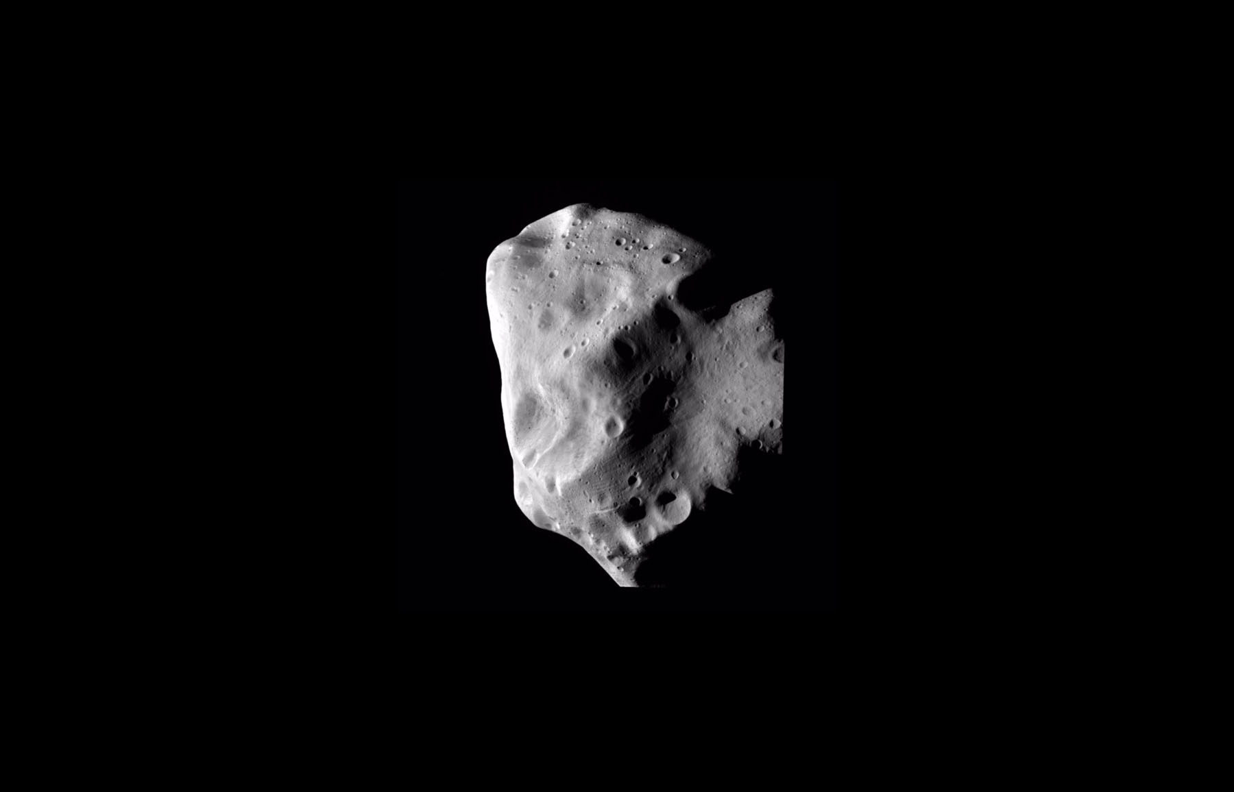 Asteroid Day Live | SES