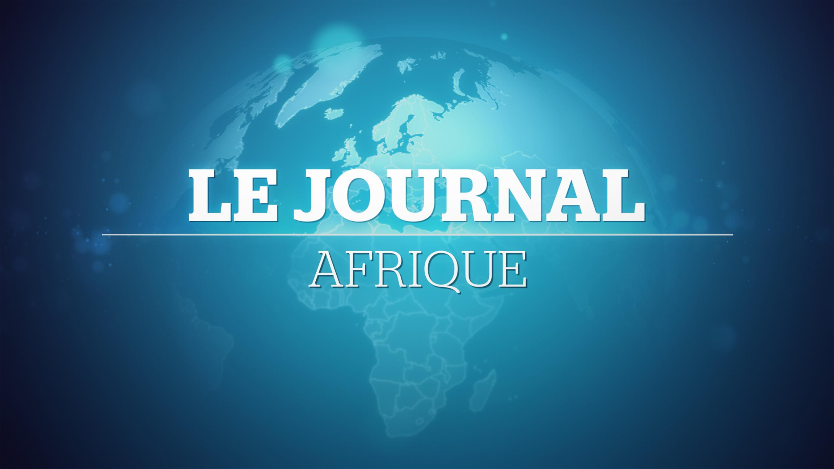 Tv5monde Expands Its Distribution In Sub Saharan Africa