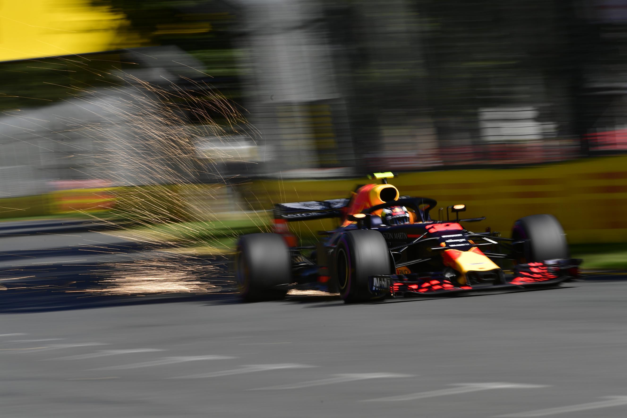 Rtl F1 Live
