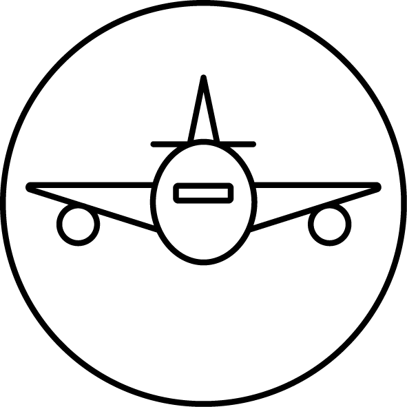 SES_Icon_Airplane_Black_RGB