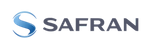 Safran Data Systems