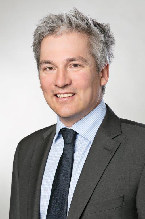 Frank Bauner
