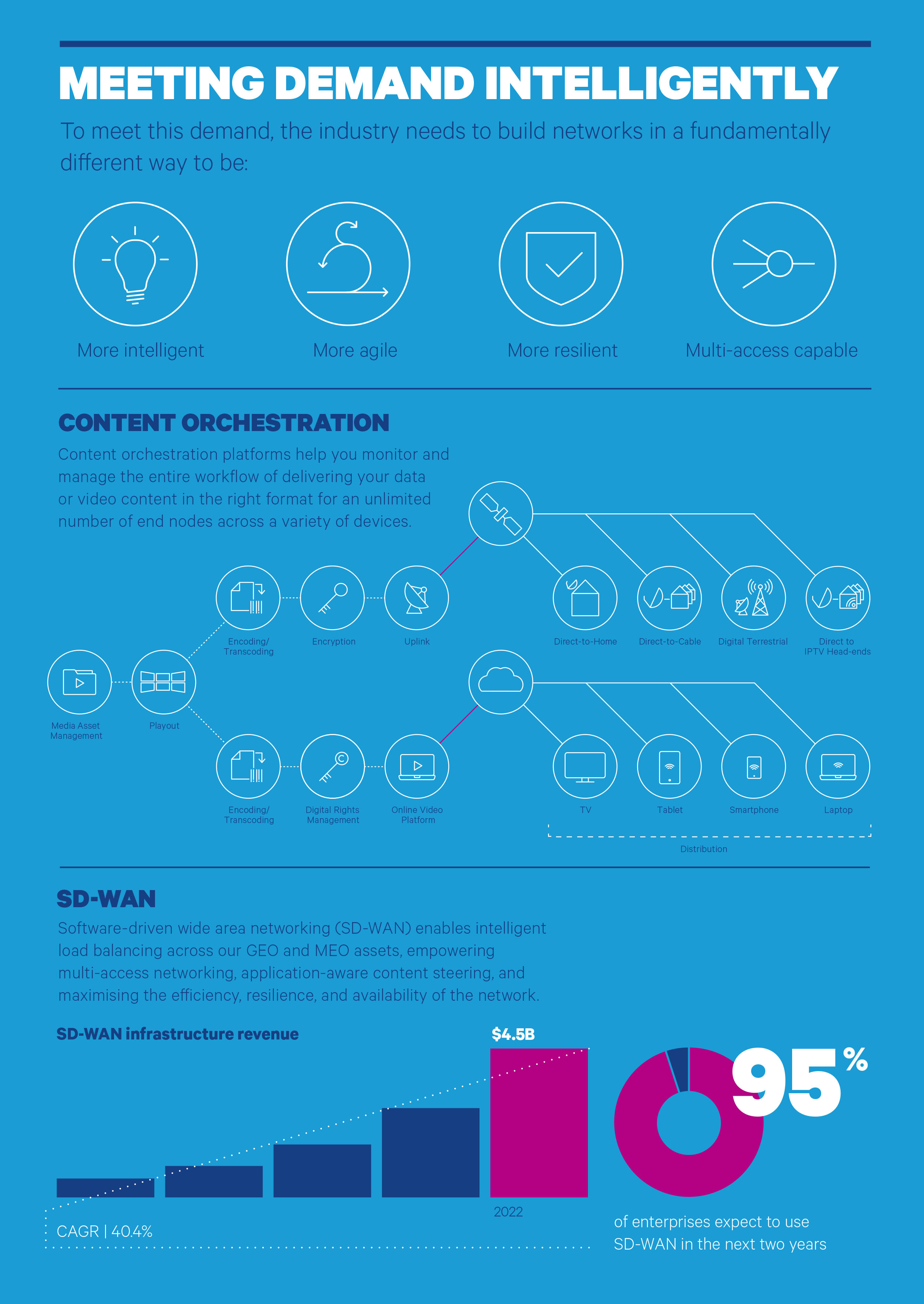 SES_Cloud_The_Future_of_Cloud_infographic 2