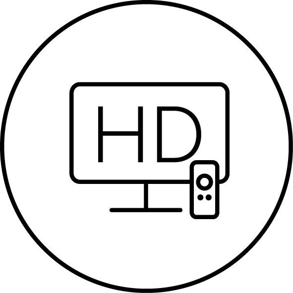 SES_Icon_HDTVChannels_Black_RGB