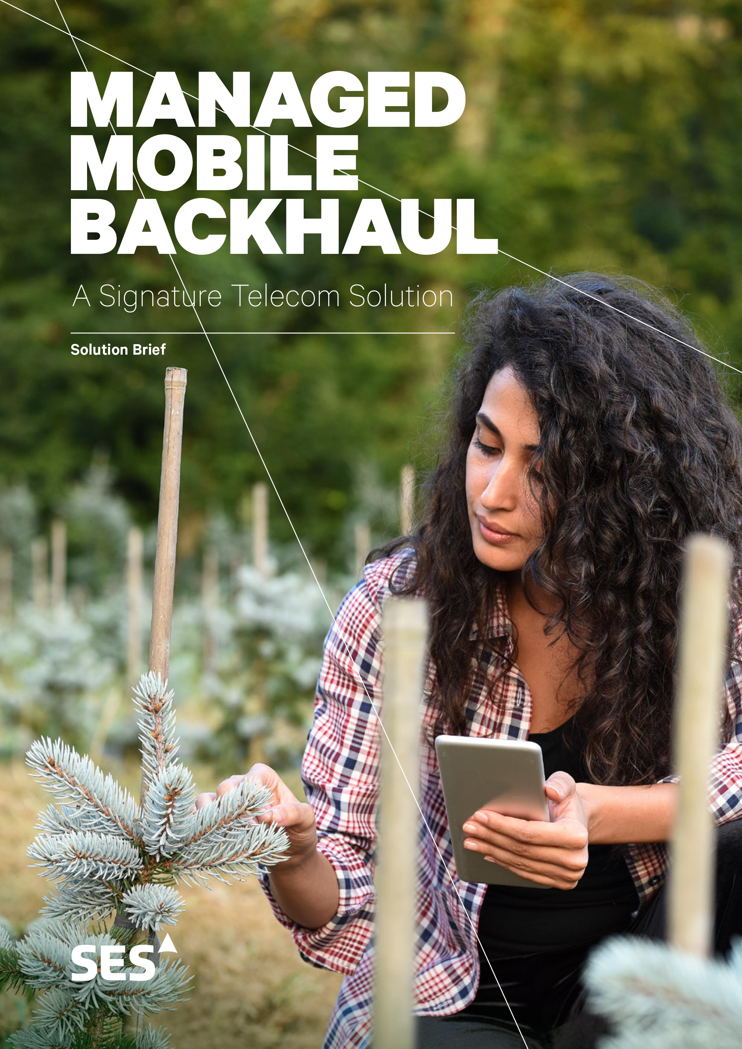 SES_Mobile_Backhaul_solution_brief_cover_image