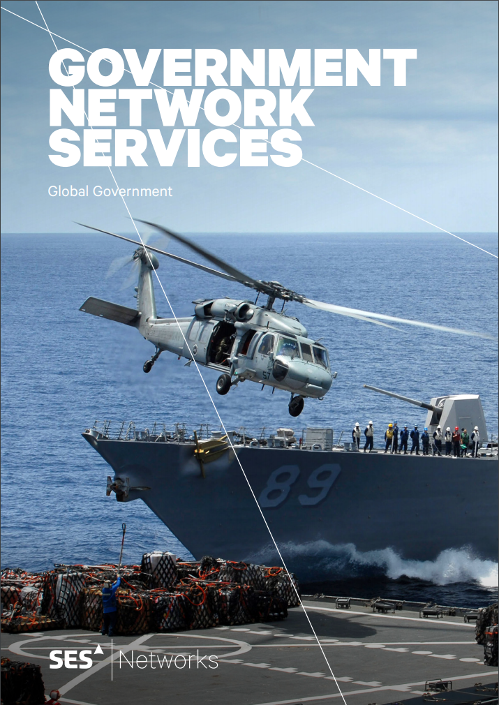 SES_SATCOM_Resiliance_Global_Government_brochure