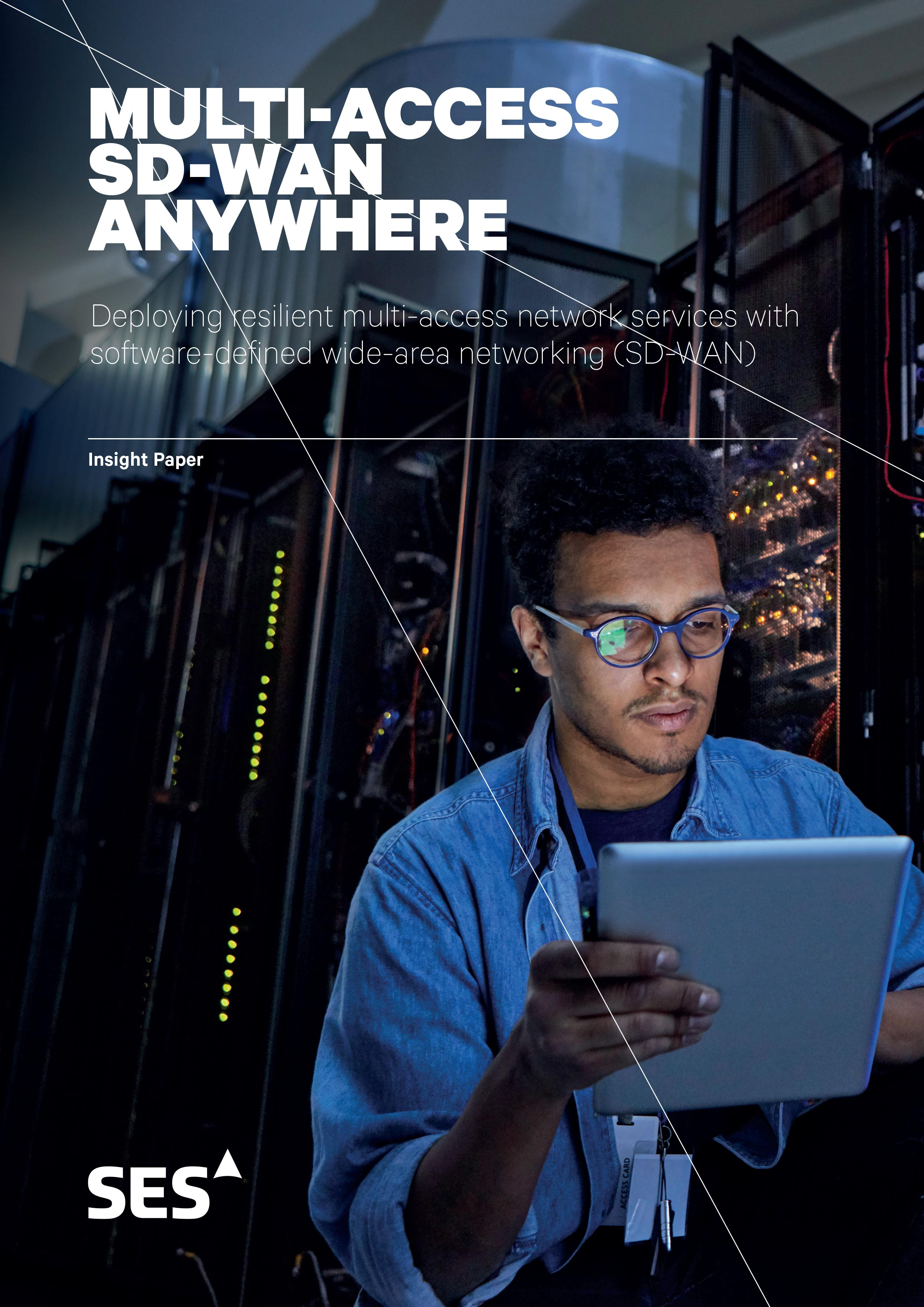 SES_SD-WAN_Insight_Paper_cover_image
