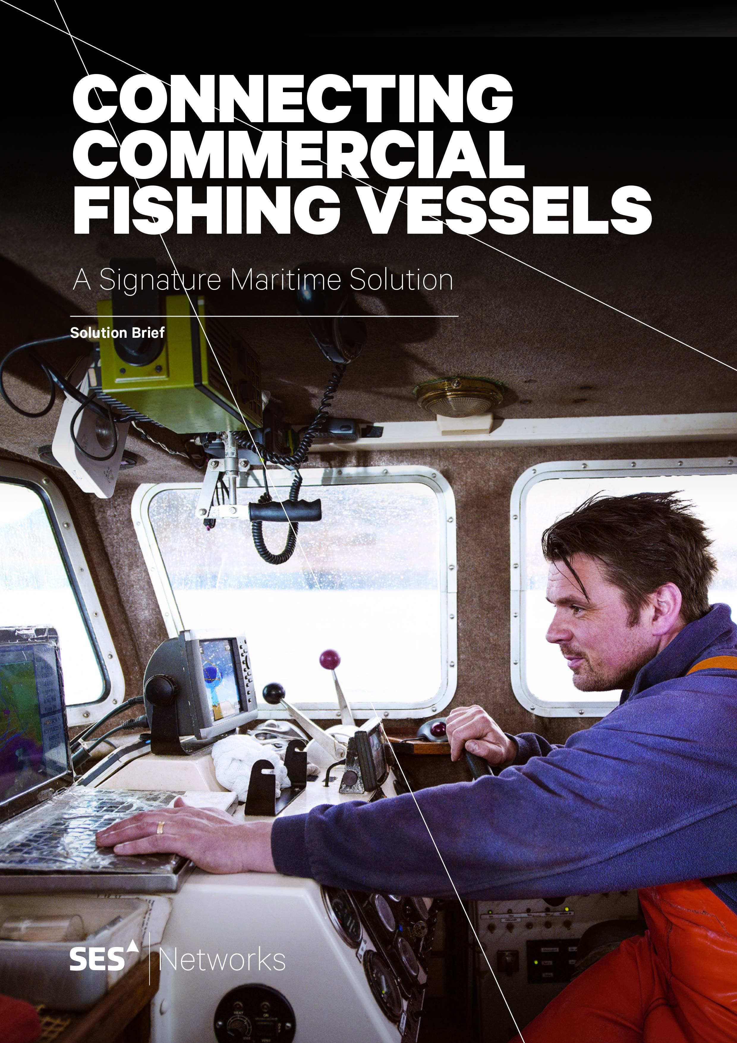 SES_Small_Vessels_solution_brief_cover_image