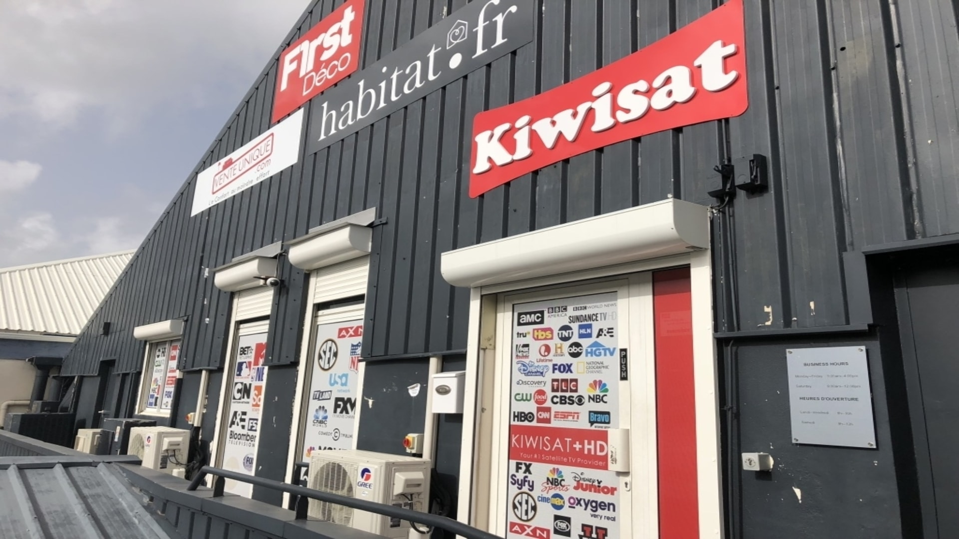 kiwisat offices resize