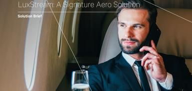 SES_Signature_Aero_Luxstream_Solution_Brief_cover_image