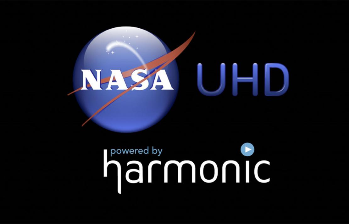 nasa channel on direct tv - HD2560×1440