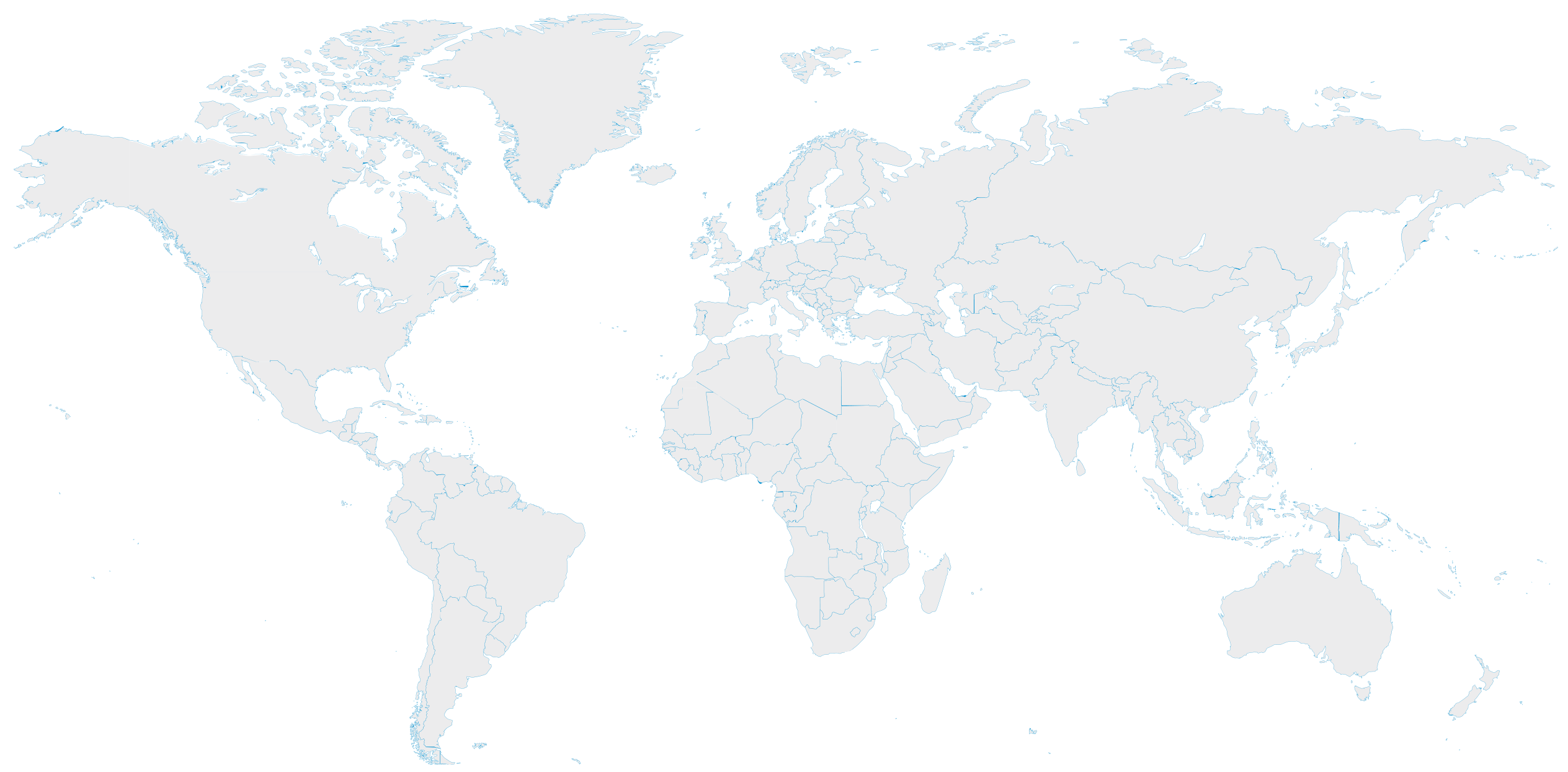 Regions SES - Maps of ses in us